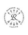 Domaines barons rothschild