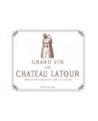 Château Lator